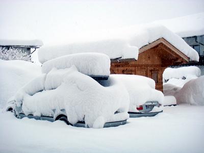 winter7-raus